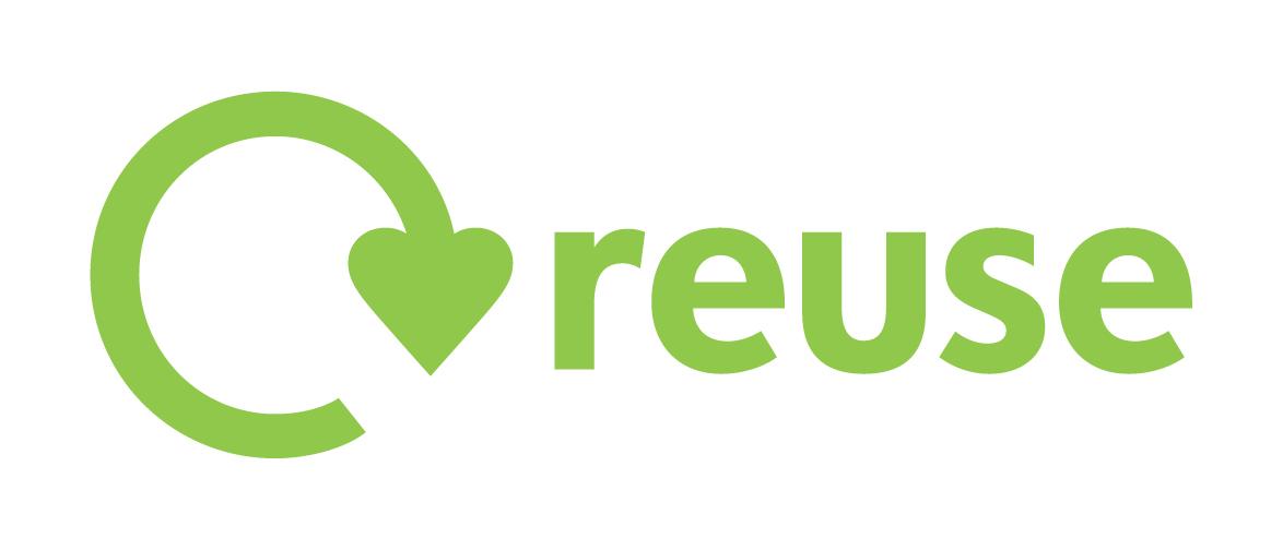 reuse swoosh