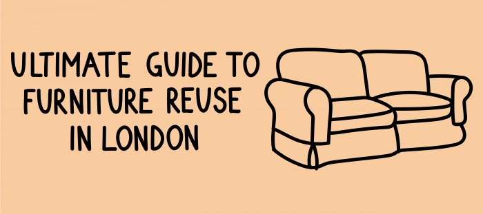 how to reuse old furniture in london charity shops auction houses bootfairs lovejunk ultimate guide