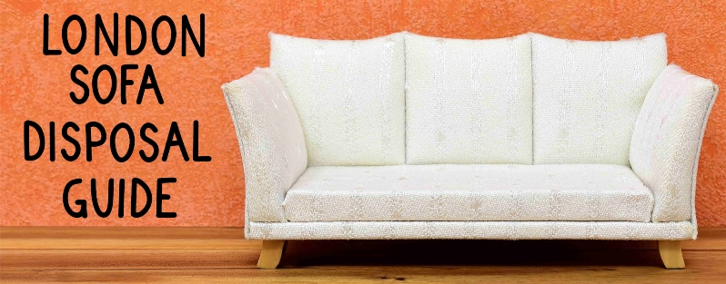 london sofa disposal guide how to dispose of a sofa responsibly reuse recycle