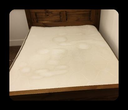 double mattress disposal £10 vat no resized