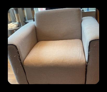 armchair bulky waste disposal london lovejunk