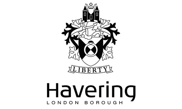 havering council london recommends lovejunk