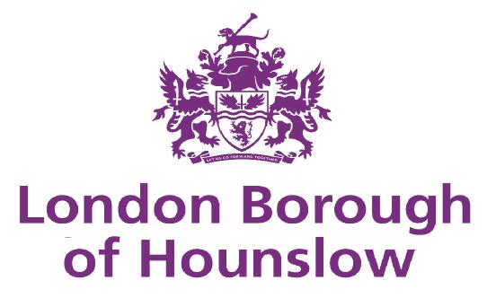 london borough of hounslow council recommends lovejunk
