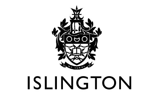 islington council london recommends lovejunk