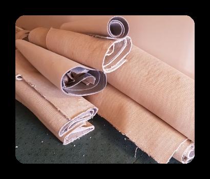 rolls of carpet £40