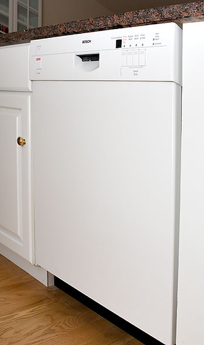old dishwasher good condition